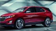 Chevrolet Equinox 2019 ตอบสนองทุกการขับขี่ด้วยเครื่องยนต์ที่มีให้เลือก 3 แบบ มีทั้ง เครื่องยนต์เทอร์โบ 1.5 ลิตร , เครื่องยนต์เทอร์โบ 2.0 ลิตร และ เครื่องยนต์เทอร์โบดีเซลขนาด 1.6 ลิตร - 12