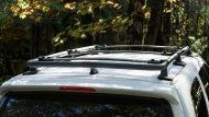 โดย Toyota Sequoia TRD Pro 2020 จะเป็นหนึ่งในรถ SUV สายลุยโหดตัวจริงตามสไตล์ TRD Pro ไม่ใช่แค่ Sportivo ที่ดูลุยด้วยลุคเท่านั้น ระบบกันสะเทือนปรับแต่งใหม่โดย TRD (Toyota Racing Development) - 4
