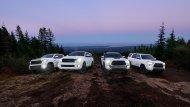 ถ้า Toyota Sequoia มาอยู่เมืองไทย ก็คงจะใหญ่โตและกินจุเกินไป ซึ่งใหญ่กว่า Toyota Fortuner ไปอีกหนึ่งเบอร์ โดยในสหรัฐฯ นั้นมีราคาอยู่ระหว่าง 48,700-64,410 ดอลลาร์ (1.5-2.0 ล้านบาท)  - 9