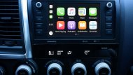 Apple Carplay - 8