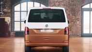 ซึ่งระยะทางขับขี่ Volkswagen เคลมว่าเกิน 400 กม. - 6