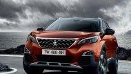 ราคา Peugeot 3008 (2019)   เริ่มต้นที่ 2,699,000 บาท  - 12