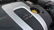 MG 6 ได้รับการติดตั้งขุมพลังเครื่องยนต์ 18K4G 4 สูบ 16 วาล์ว Turbo TCI-TECH ขนาด 1.8 ลิตร กำลังสูงสุด 161 แรงม้า ที่ 5,500 รอบ/นาที แรงบิดสูงสุด 215 นิวตัน-เมตร ที่ 2,000-4,500 รอบ/นาที ส่งกำลังด้วยระบบเกียร์อัตโนมัติดูอัลคลัทช์ 6 สปีด  - 2