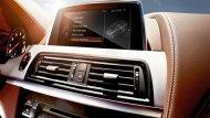 BMW 3 Series มอบความบันเทิงผ่านหน้าจอระบบสัมผัสที่มาพร้อมกับฟังก์ชั่น BMW ConnectedDrive ให้ผู้โดยสารสามารถเชื่อมต่อกับโลกภายนอกได้อย่างไร้ขีดจำกัด - 8