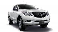 ราคา Mazda BT-50 PRO Freestyle Cab  เริ่มต้นที่ 612,000 บาท ราคา Mazda BT-50 PRO Double Cab เริ่มต้นที่  652,000 บาท - 12