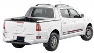 TATA Xenon Double Cab 150 NX-Treme มาพร้อมกับเอกลักษณ์เฉพาะตัวด้านการดีไซน์ที่เรียบๆ สไตล์สปอร์ต ที่สำคัญแข็งแกร่ง ทนทาน แถมราคาประหยัด - 8