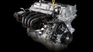 Suzuki Ertiga ติดตั้งเครื่องยนต์เบนซิน K14B 4 สูบ 16 วาล์ว ขนาด 1.4 ลิตร ให้กำลังสูงสุด 92 แรงม้า ที่ 6,000 รอบ/นาที แรงบิดสูงสุด 130 นิวตัน-เมตร ที่ 4,000 รอบ/นาที ส่งกำลังด้วยระบบเกียร์อัตโนมัติ 4 สปีด รองรับเชื้อเพลิง E20  - 1