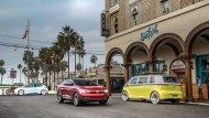 สำหรับ Volkswagen I.D. Lounge คันนี้ทางค่าย VW พร้อมเปิดตัวอย่างเป็นทางการเป็นครั้งแรกที่งาน Shanghai Auto Show ในประเทศจีนวันที่ 16 เมษายนที่จะถึงนี้ - 8