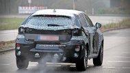 แต่ที่แน่ ๆ All-new Ford Puma จะใช้ภาษาการออกแบบเดียวกับ All-new Ford Escape 2019 ในแพ็กเกจที่เล็กกว่า เพื่อเป็นคู่แข่งระดับเดียวกับ Toyota C-HR และ Honda HR-V โดยตรง - 4