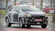 จึงมีความเป็นไปได้สูงว่าจะทำหน้าที่แทน Ford EcoSport ไปเลย ส่วนชื่อ Puma นั้น ก็ไม่ใช่ชื่อใหม่สำหรับ Ford เพราะเดิมคือชื่อที่ใช้กับรถคูเป้ขนาดเล็ก จำหน่ายในยุโรปช่วงปลายยุค 90 - 2