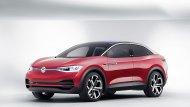 เปิดเผยมาก่อนว่าทีมงานของ  Volkswagen ว่าทางค่ายจะเปิดตัวรถยนต์ระบบไฟฟ้า ให้ได้มากถึง 70 รุ่นในช่วงปี 2028  - 3