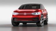 Volkswagen ID Lounge Model เป็นที่ทราบกันดีว่า เปิดตัวเพื่อมาเป็นคู่แข่งกับ Tesla Model X  ในตลาดรถยนต์ไฟฟ้า ซึ่ง ID Lounge Model มีแผนเตรียมจำหน่ายออกสู่ตลาดโลกเป็นที่แน่ชัดภายในปี 2020 - 2