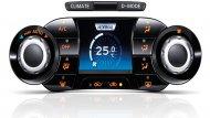 Nissan Juke ให้ความบันเทิงผ่านหน้าจออินโฟเทนเมนท์ระบบสัมผัสขนาด 7 นิ้ว รองรับการเชื่อมต่อข้อมูลไร้สายผ่านสัญญาณบลูทูธ รวมถึง Wifi / Hotspot ติดตั้งฟังก์ชั่นระบบนำทาง Navigation ที่เชื่อมต่อผ่านสมาร์ทโฟน  - 6
