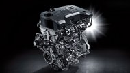 MG RX5 (2019) มาพร้อมกับเครื่องยนต์เทอร์โบชาร์จ 2.0TGI / 1.5TGI และเทคโนโลยี  NET BLUE ของ SAICที่สามารถทำความเร็ว 0 ถึง 100 กม. ได้ภายใน 8.2 วินาที - 1