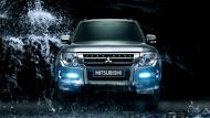 เสริมความดุดันให้กับด้านหน้ารถด้วยไฟหน้าขนาดใหญ่แบบ LED ที่มาพร้อมกับไฟส่องสว่างในเวลากลางวันแบบ LED - 3
