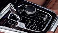 BMW X5 xDrive30d M Sport พร้อมตอบโจทย์ผู้ชื่นชอบการใช้งานรถในพื้นที่ทุรกันดารผ่านการติดตั้งระบบขับเคลื่อนแบบ xDrive รองรับการใช้งานในแบบออฟโรด - 2