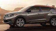 NISSAN KICKS ™ 2019  รถ Crossover ที่ตอบโจทย์สำหรับคนเมืองที่ชื่นชอบรถยนต์อเนกประสงค์   - 4