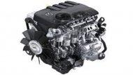 Mazda BT-50 Pro Double Cab ได้รับการติดตั้งขุมพลังเครื่องยนต์ VN เทอร์โบ 4 สูบ แถวเรียง 16 วาล์ว อินเตอร์คูลเลอร์ ขนาด 2.2 ลิตร ให้กำลังสูงสุด 150 แรงม้า ส่งกำลังด้วยระบบเกียร์อัตโนมัติ 6 สปีด พร้อมระบบ SSC Sequential Shift Control  - 7