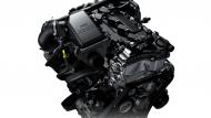 Toyota Avanza 2019 มาพร้อมกับเครื่องยนต์ 2NR 4 สูบ 1.5 ลิตร ระบบวาล์วอัจฉริยะ DUAL ET-I 102 แรงม้า - 11