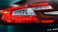 ไฟท้าย LED แบบ Full ที่ให้แสงสว่างชัดเจน สามารถมองเห็นได้ในระยะไกล - 5