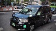 สำหรับ JPN taxi รุ่นมาตรฐาน ราคา 3,277,800 เยน (9.36 แสนบาท) รุ่นท็อป ราคา 3,499,200 เยน (9.99 แสนบาท) - 9