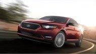 ราคา  Ford Taurus 2019 เริ่มต้นที่ $27,800 – $42,957 ประมาณ 869,028.00 - 1,342,835.82บาท (ราคายังไม่รวมภาษีนำเข้า) - 12
