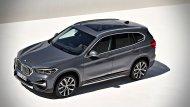 สำหรับตัวรภแบบ Plugin Hybrid ตัวรถในพลังขับเคลื่อนทางเลือกใหม่นี้จะเริ่มเดินสายการผลิตในต้นปีหน้าในเดือนมีนาคม - 10