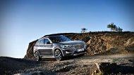 BMW X1 2019 มาพร้อมทางเลือกเครื่องยนต์ถึง 2 รูปแบบ ได้แก่ 1.เครื่องยนต์ดีเซล 3 สูบ ขนาด 1.5 ลิตร TwinPower Turbo , เครื่องยนต์ดีเซล 4 สูบ ขนาด 2.0 ลิตร TwinPower Turbo จับคู่กับระบบเกียร์อัตโนมัติ 8 สปีด พร้อม Steptronic  - 8