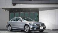 Mercedes-Benz C 300 e Avantgarde เพิ่มความประทับใจเข้ากับการดีไซน์ภายนอกได้อย่างลงตัวเรียกความสนใจจากแฟนคลับเบนซ์ที่ชื่นชอบรถในกลุ่ม C-Class ที่มาพร้อมกับความหรูหราน่าขับขี่ - 2