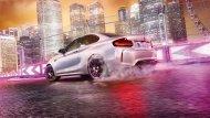 BMW M2 Competition มาพร้อมกับเครื่องยนต์เบนซินใหม่ขนาดหกสูบแถวเรียง เทอร์โบคู่ ให้กำลัง 410 แรงม้า แรงบิดสูงสุด 550 นิวตันเมตร อัตราเร่งเครื่องยนต์สูงสุด 7,600 รอบ/นาที - 9