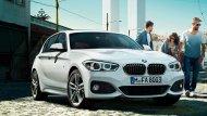 BMW 1 พร้อมเดินหน้า เผชิญทุกความท้าทายบนถนน - 3