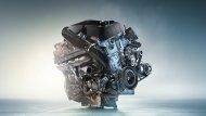 BMW 1 มาพร้อมกับเครื่องยนต์เทคโนโลยี TWINPOWER TURBO ของบีเอ็มดับเบิลยู ซึ่งเป็นวัตกรรมใหม่ของเครื่องยนต์เบนซิน ให้กำลังสูงสุด100 กิโลวัตต์  136แรงม้า  ที่ 4,500–6,000 รอบต่อนาที  แรงบิดสูงสุด 220 นิวตันเมตร ที่ 1,250–4,000 รอบต่อนาที - 11