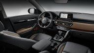 ภายใน All-new Kia Seltos 2020 ทาง Kia พยายามใช้วัสดุคุณภาพสูงและให้ความรู้สึกทันสมัย - 9