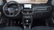 ส่วนทางด้านเทคโนโลยี All-new Ford Puma 2020 โหลดนวัตกรรมทันสมัยใส่มาเต็มคัน ตั้งแต่ระบบช่วยขับขี่ ไปจนถึงอำนวยความสะดวกมากมาย เช่น - 4
