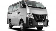 Nissan NV350 Urvan 2019 มาพร้อมกับเครื่องยนต์ดีเซล ขนาด 2.5 ลิตร ให้กำลังสูงสุด 129 แรงม้า เสริมด้วยฟังก์ชั่นความปลอดภัยอันยอดเยี่ยมจากโครงสร้างตัวถัง Zone Body ที่ช่วยเพิ่มความปลอดภัยให้แก่ภายในห้องโดยสาร - 4