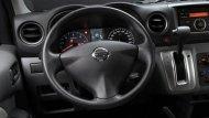 Nissan NV350 Urvan 2019 มอบความนุ่มนวลในทุกทริปการเดินทางผ่านระบบกันสะเทือนด้านหน้าแบบอิสระดับเบิลวิชโบน และ ระบบกันสะเทือนด้านหลังแบบแหนบซ้อนพร้อมโช๊คอัพ ส่วนพวงมาลัยเป็นแบบแร็ค แอนด์ พิเนียนพร้อมพาวเวอร์ช่วยผ่อนแรง - 3