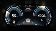 Kia Xceed 2020 ได้รับการติดตั้งหน้าจอแสดงผลการขับขี่ขนาด 12.3 นิ้ว แล้วยังมอบความบันเทิงผ่านหน้าจอระบบสัมผัสขนาด 8 นิ้ว หรือ 10.25 นิ้ว - 8