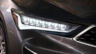 สวยโดดเด่น โฉบเฉี่ยว ด้วยไฟหน้าแบบ LED พร้อมไฟโปรเจคเตอร์ 7-LED - 4