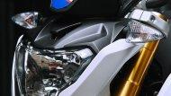 BMW G 310 R  สวย โดดเด่นด้วยแฟริ่งหน้าแบบสปอร์ตพร้อมไฟหน้าทรงพลัง - 4