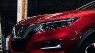 มพลังของ Nissan Rogue Sport 2020 ใหม่ ไม่มีการเปลี่ยนแปลง โดยในสหรัฐฯ มีแบบเดียวคือเครื่องยนต์เบนซิน แบบ 4 สูบ ขนาด 2.0 ลิตร ให้กำลังสูงสุด 141 แรงม้า ที่ 6,000 รอบ/นาที  - 2