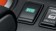 ECO-Mode ช่วยประหยัดพลังงานในการขับเคลื่อน - 12