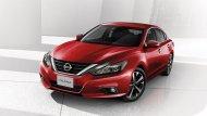 Nissan Teana 2019-2020 ยนตรกรรมสุดหรูระดับมาสเตอร์พีซ พลิกทุกนิยามแห่งยานยนต์ชั้นนำ สู่ความหรูหราที่โดดเด่นเหนือใคร - 2