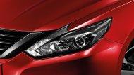 เสริมความปราดเปรียวด้วยชุดไฟหน้าโปรเจ็คเตอร์เลนส์ซีนอนที่เป็นเอกลักษณ์เฉพาะตัวของ Nissan Teana 2019-2020 ที่สามารถปรับระดับสูง – ต่ำ ได้แบบอัตโนมัติ - 1