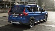 All-new Suzuki XL6 ในอินเดีย จะมีให้เลือก 2 เกรด คือ Zeta และ Alpha ราคาเริ่มต้น คิดเป็นเงินไทยราว 4.21 แสนบาท สำหรับรุ่น Zeta เกียร์ธรรมดา ขณะที่รุ่นแพงสุดคือ Alpha เกียร์อัตโนมัติ เป็นเงินไทยประมาณ 4.93 แสนบาท - 11