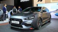 Hyundai i30 N Project C - 9