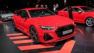 Audi RS7 Sportback 2020 - 1
