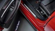 ยลโฉม Audi RS7 Sportback 2020 สุดยอดสปอร์ตซีดาน ขุมพลังแรงจัด - 4