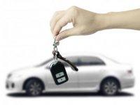 5 เหตุผลสำหรับการเลือกรถใหม่ป้ายแดงให้คุ้มค่าคุ้มราคา