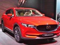 บอกเล่าประสบการณ์ใช้รถยนต์ Mazda CX-5 มีข้อดี ข้อเสีย หรือปัญหาอะไรบ้าง