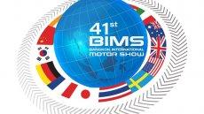 ใกล้แล้ว งาน Bangkok International Motor Show 2020 เริ่ม 25 มี.ค. 63